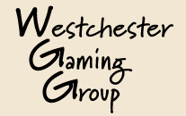 Westchester Gaming Group