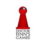 Dr. Finn's Games